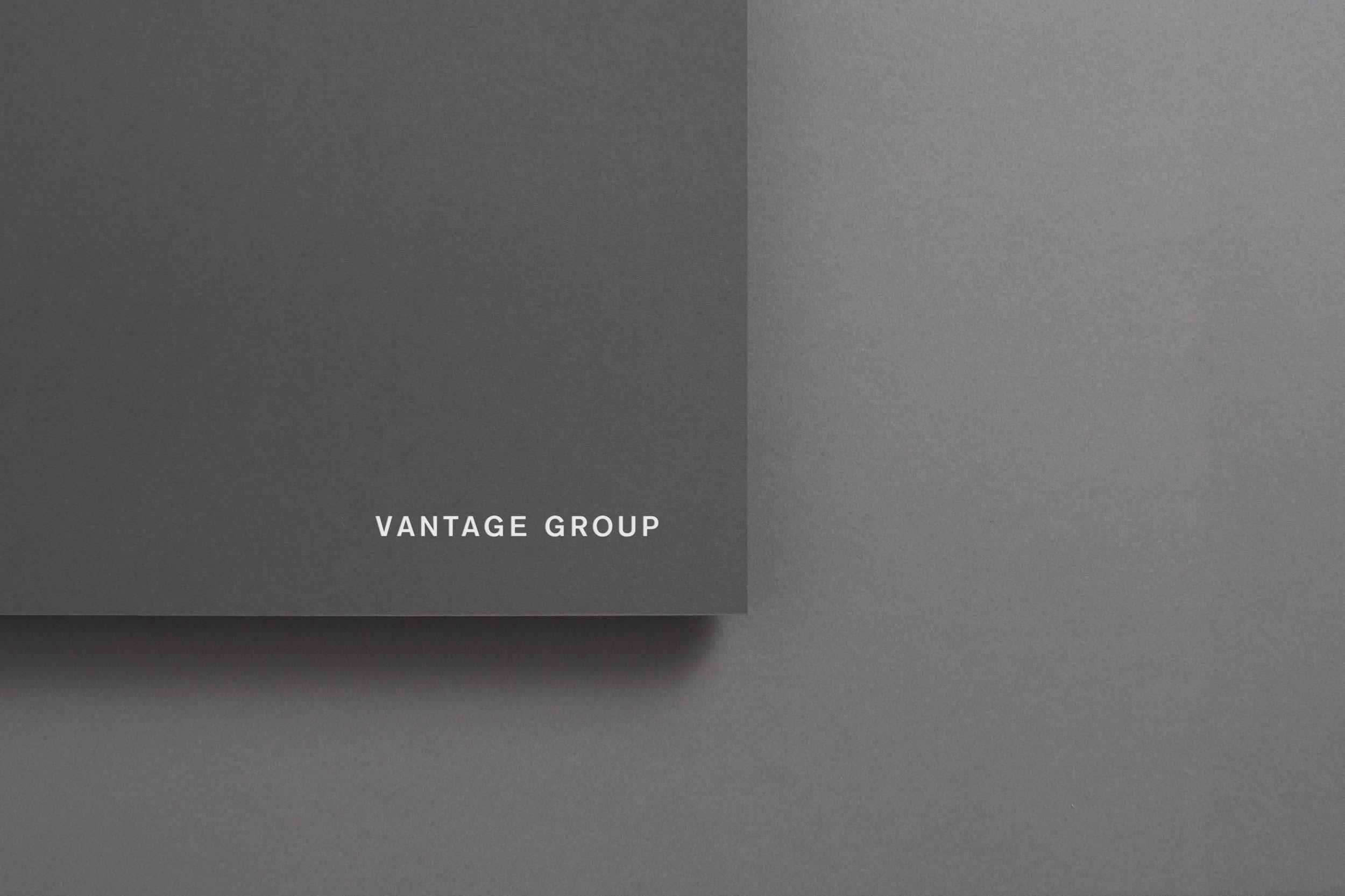 Vantage Group