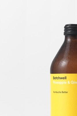 Batchwell