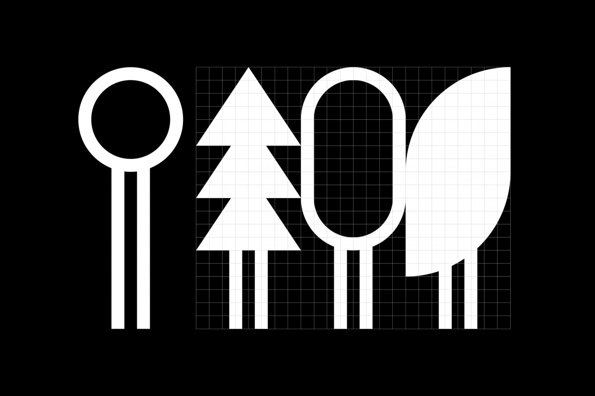 HumanForest Walkthrough