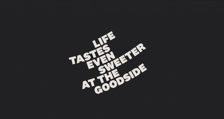 Goodside