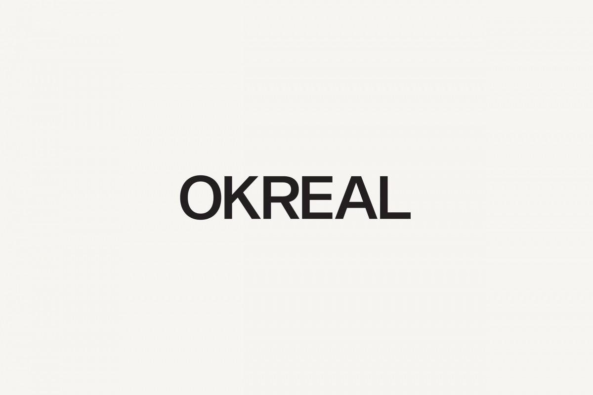 OKREAL